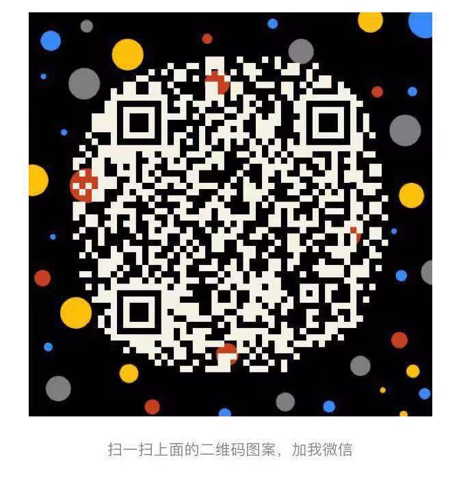 1582299954952466.jpg