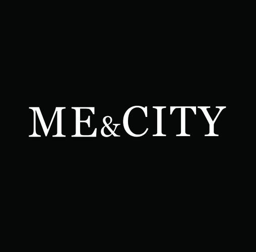 美邦服饰全新子品牌ME&CITY,线上势头迅猛,带动美邦新利好